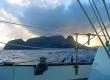 Captain's Boat