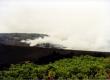 Kilauea008a