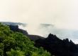 Kilauea010a