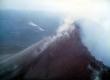 Kilauea019a
