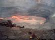 Kilauea022a