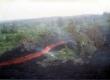 Kilauea025a