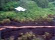 Kilauea029a