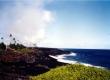 Kilauea053a