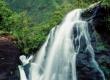 Waterfall_01a.jpg