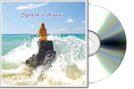 Splash's Kauai -カウアイフォトCD-ROM-