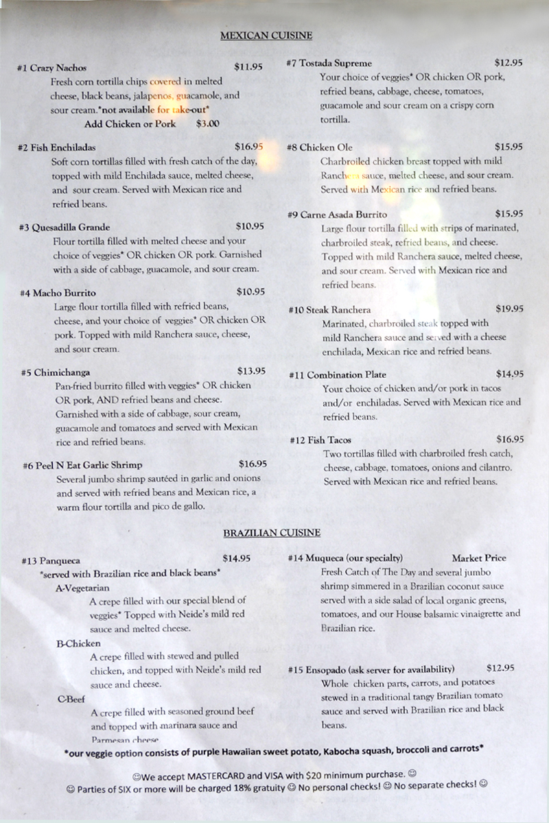 02_menu