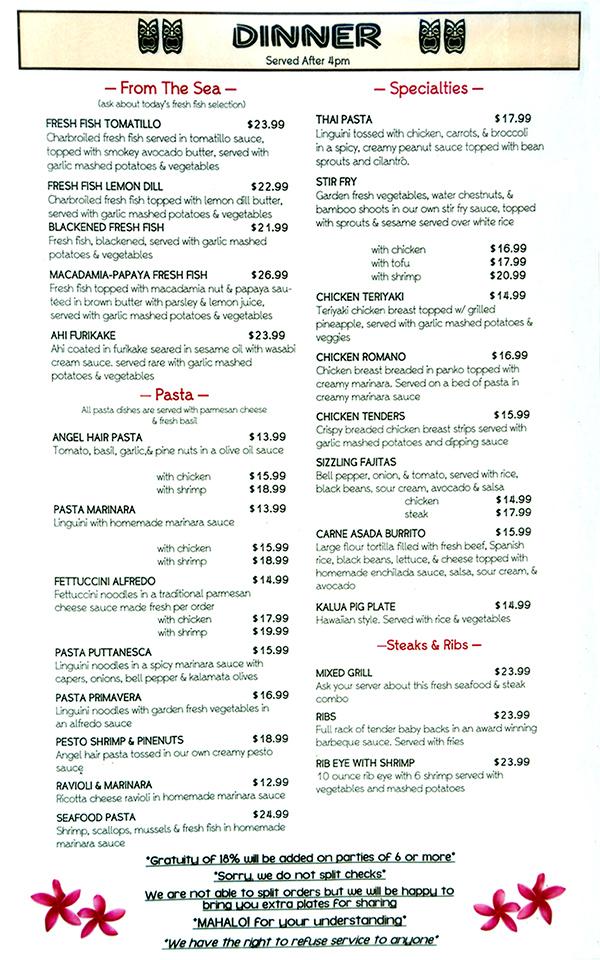 06__menu