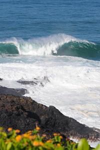 01_Big_Wave