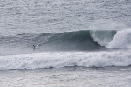 05_Big_Wave
