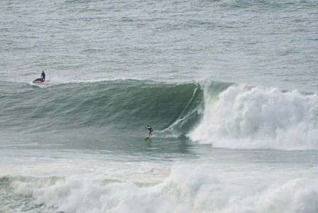 06_Big_Wave